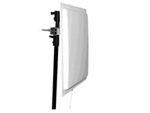 UHF RFID Reader/Long range RFID Reader/8 to 12 m/ISO18000-6B 6C/Gen2+2 Cards + SDK+ Software