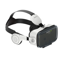 100% New Original Xiaozhai BOBOVR Z4 3D Virtual Reality 3D VR Glasses Private Theater for 3.5 – 6.0 inch Mobile Phones Immersive
