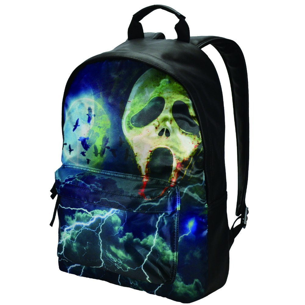 Where To Buy Cool Backpacks - Backpack Her