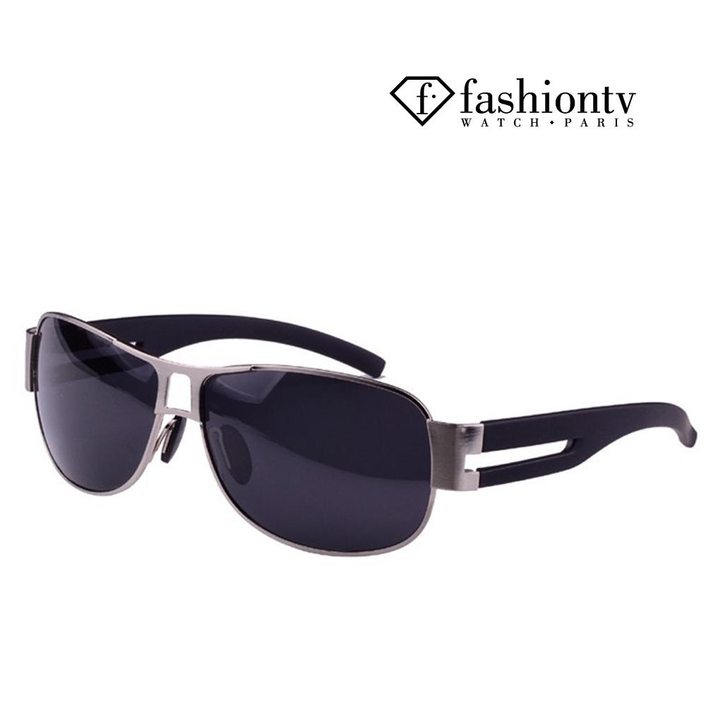 2015 Hot Brand Sunglassesthe Sunglasses Men Sun glass For Men 2 Colors Summer Fashion Sunglass Men Fashion Men's UV400(China (Mainland))