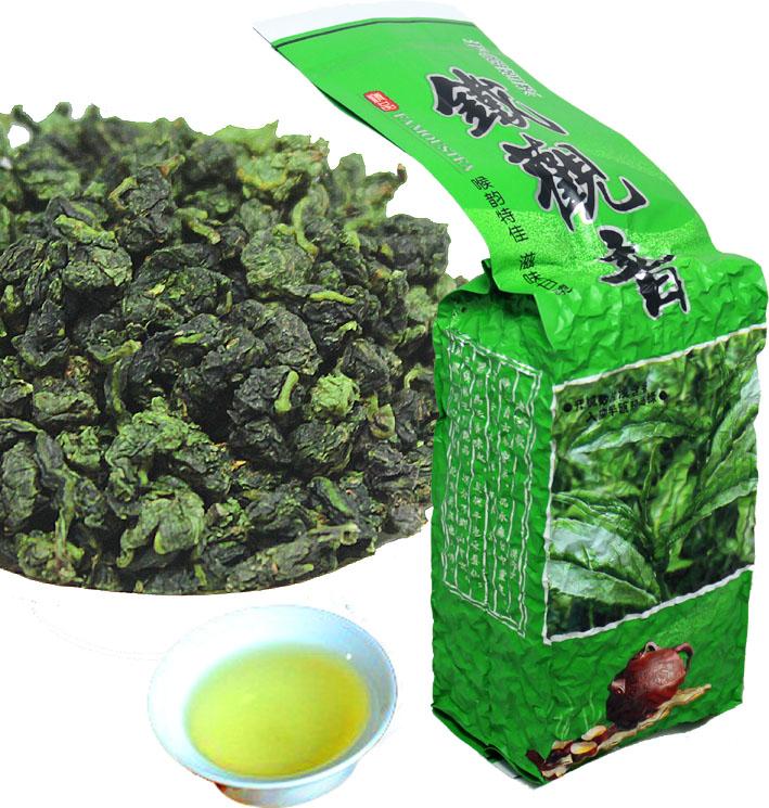 Здесь можно купить  250g tie guanyin High quality specaily 68  bags new tea fujian tie guan yin tea autumn tea  organic Chinese oolong tieguanyin  Еда