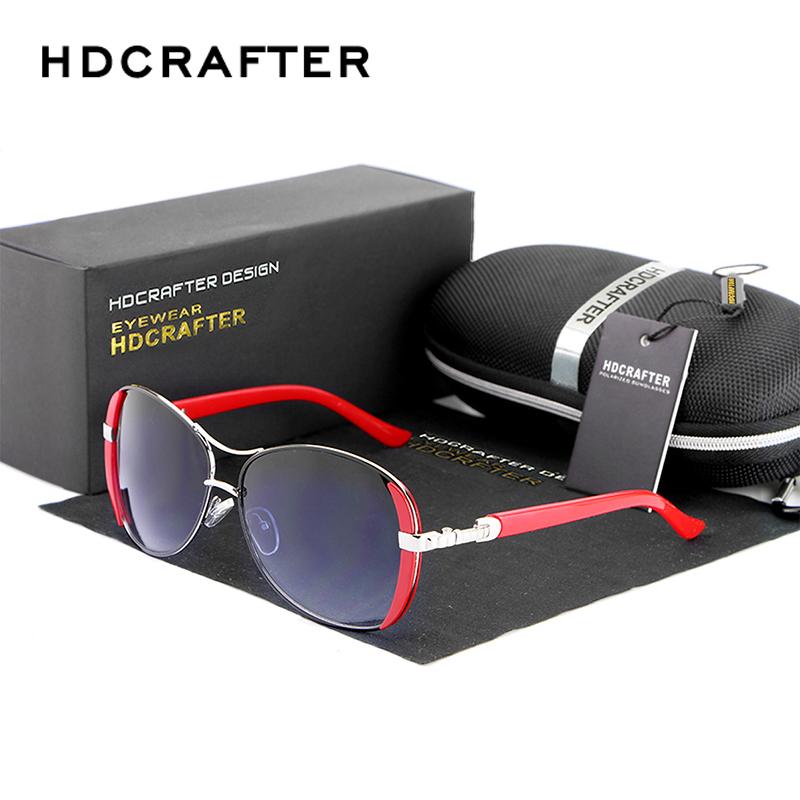 Wholesale 2016 Luxury brand design Vintage Women Sunglasses oculos de sol feminino Oval Fashion Sunglasses for Female(China (Mainland))