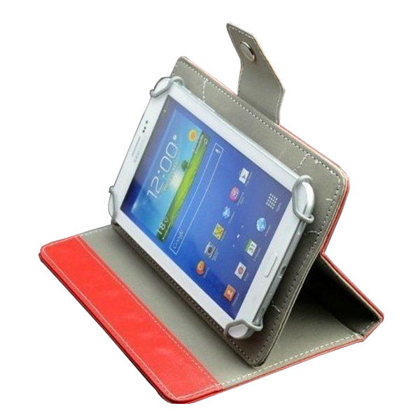 """MODECOM FREETAB 9"""" 9004 HD X4 8.9"""" 9000 IPS ICG/9000 IPS IC Tablet PU Leather Book Cover Folio Case 9 Colors Free Shipping(China (Mainland))"""