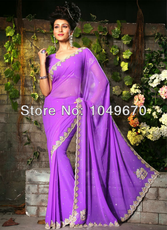 Cotton Silk Sarees Price