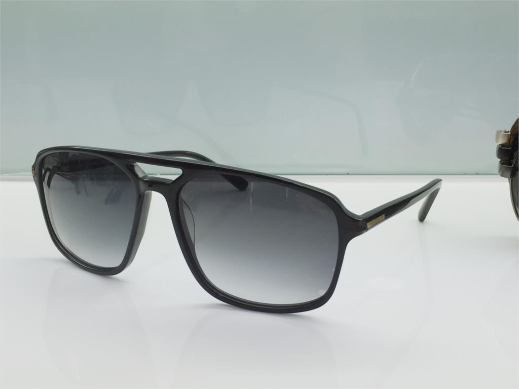 308cd9291173b quality-Brand-glasses-Retro-acetate-female-big