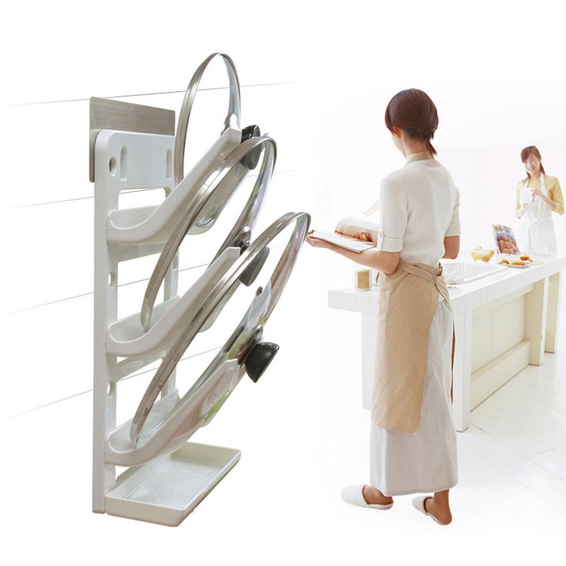 Moderne opslag planken promotie winkel voor promoties moderne opslag planken op - Plank keuken opslag ...