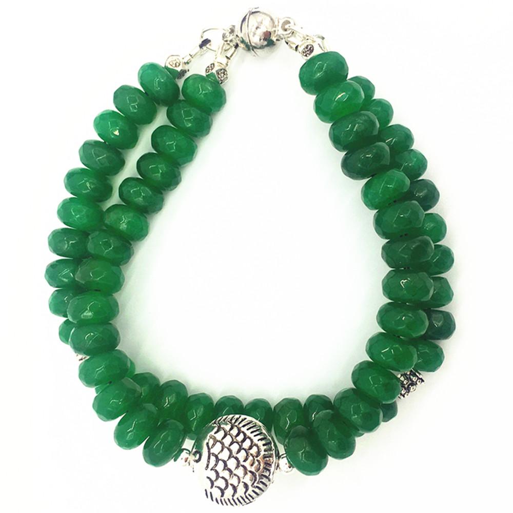 online kaufen gro handel smaragd armband aus china smaragd armband gro h ndler. Black Bedroom Furniture Sets. Home Design Ideas