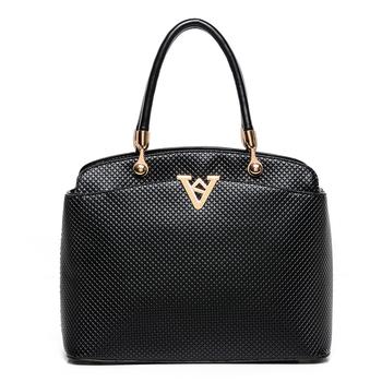 Fabra 2015 новое поступление мода свободного покроя женщин сумки сумки посыльного женщин сумки сумки женщины высокое качество desigual мешок