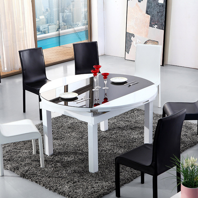 Cost Of Glass Stool For Sitting Room Nairaland : Compare Prices on Dining Set Wooden- Online Shopping/Buy Low Price ...