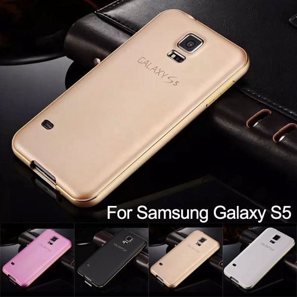 Чехол для для мобильных телефонов Edward Samsung S5 I9600 G900 PC OEM держатель для мобильных телефонов samsung s5 i9600
