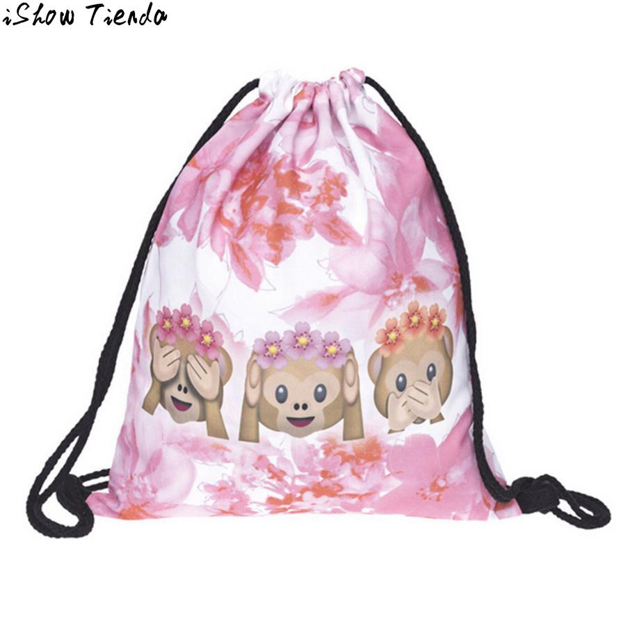 Сумки рюкзаки женские юнона