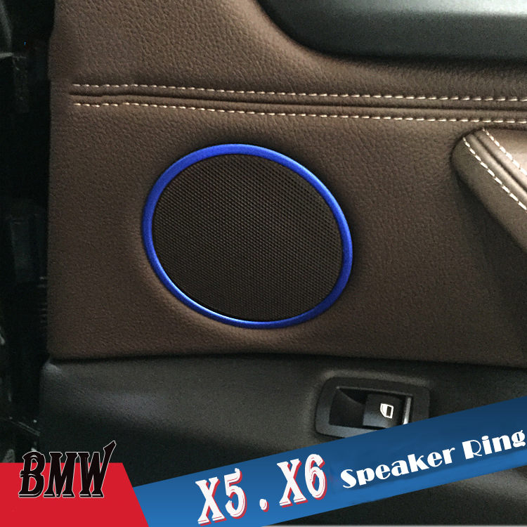 Bmw X6 Red Interior: Buy Universal Genuine Leather Car Styling Seat Belt Cover