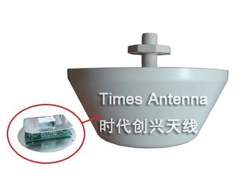 (Can built-in AP)2.4G Dual-Pol Ceiling mount antenna