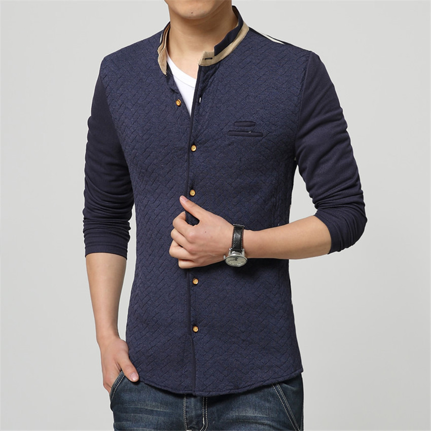 Mens Summer Coats - Coat Nj