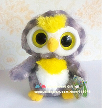 Free shipping for one piece,owl plush,plush doll, toy for children,birthday gift for boys girls kids,girlfriend,cute