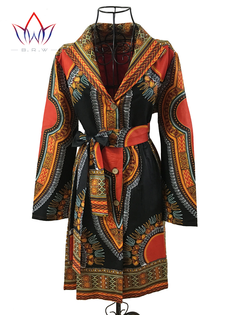 Name brand clothes for women