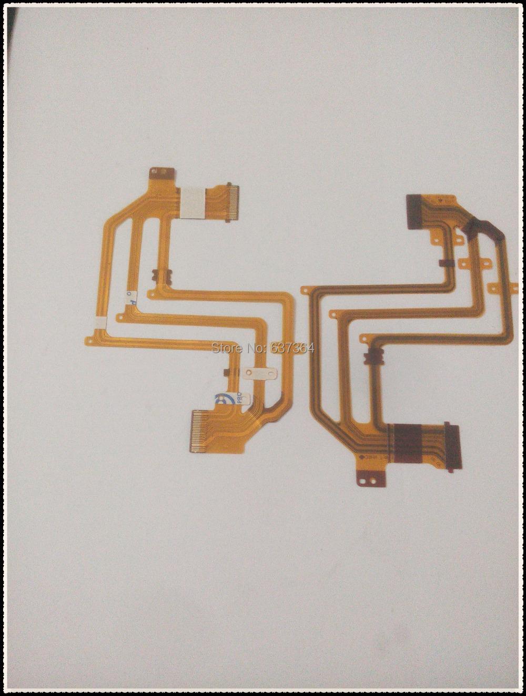 Электроника 50 ! SONY hdr/HC3E HC3E HC3 LCD sony hdr az1vr