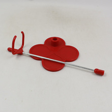 Doll stand support bracket  Suitable For DIY  BJD Toy For Girl(China (Mainland))