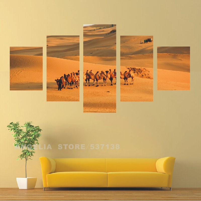 Online buy wholesale camel oil paints from china camel oil for Wall paint buy online