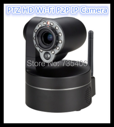 wireless home security cameras for sale
