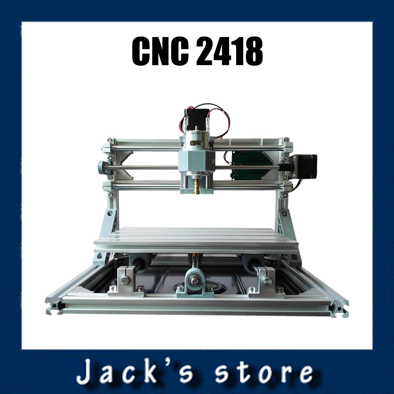 cheap milling machine