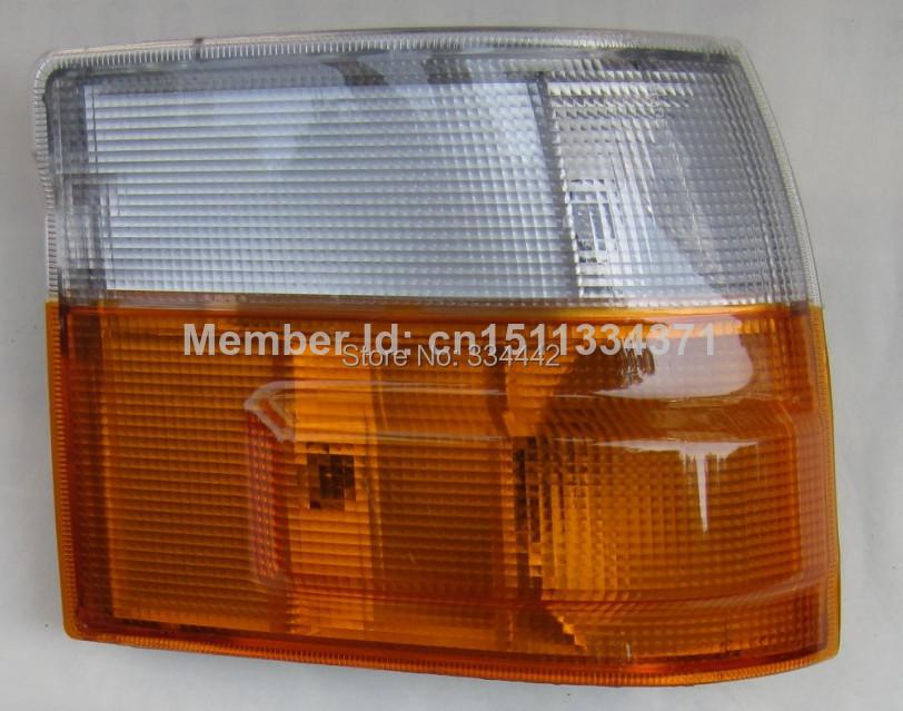 toyota hiace Van bus Mini bus 1994-1995 corner lamp corner lights Depo 212-1549(China (Mainland))