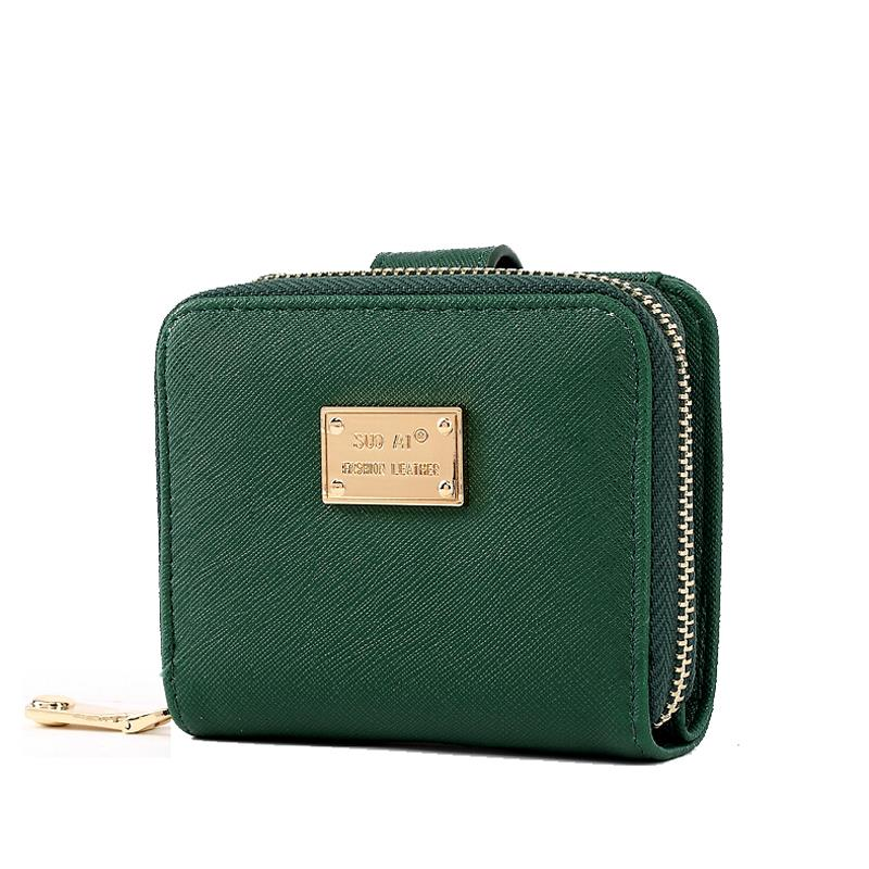 Shop a great selection of Wallets for Women at Nordstrom Rack. Find designer Wallets for Women up to 70% off and get free shipping on orders over $