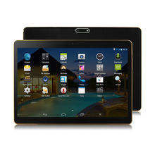 10 Inch 3G Android Phablet Tablets PC Tab Pad 10