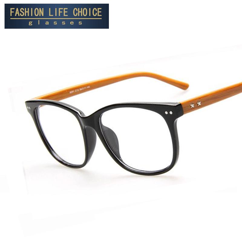 How Should Glasses Sit on the Nose  Frames Online