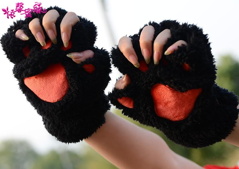 перчатки нитриловые н.новгород