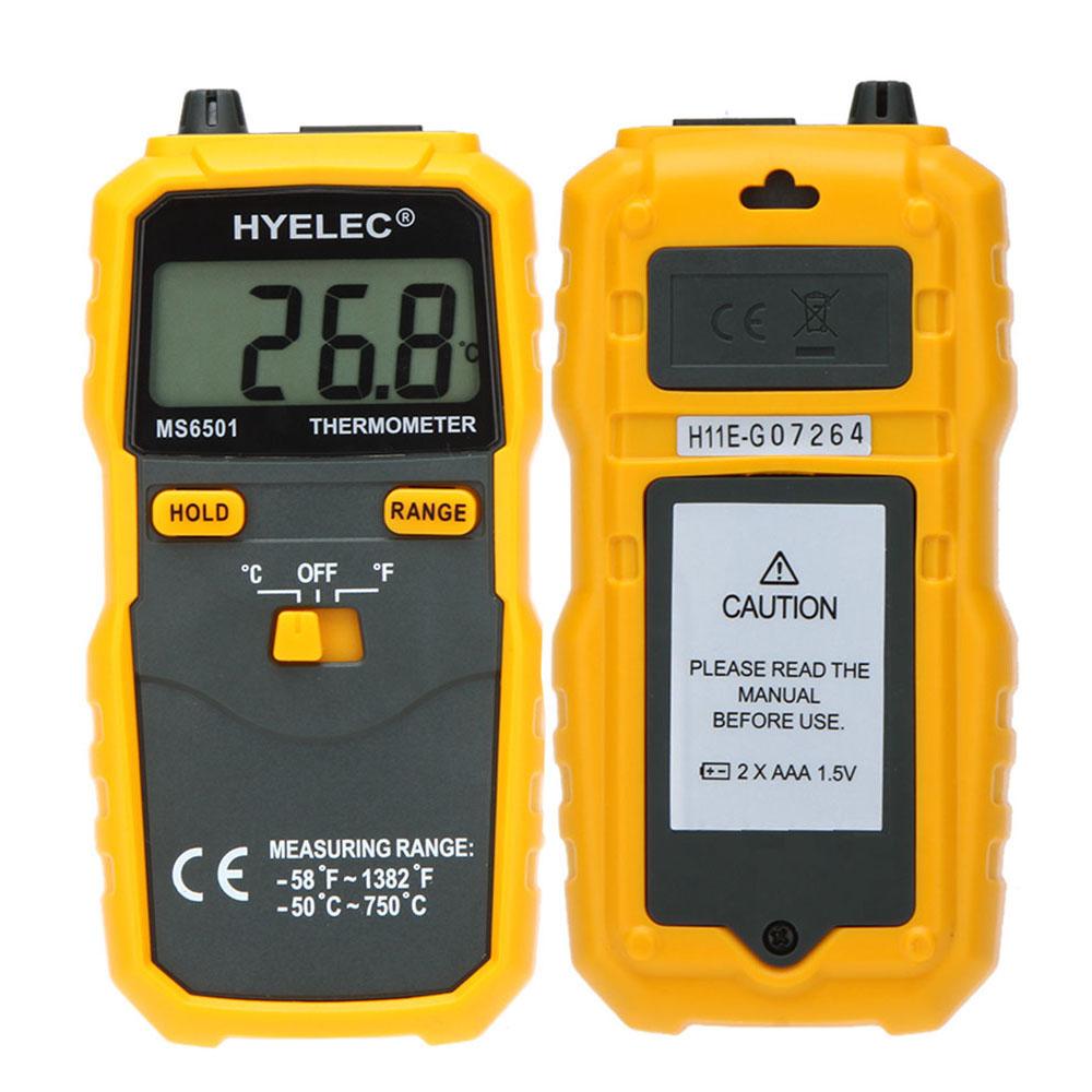 прибор для измерения уровня холестерина в домашних