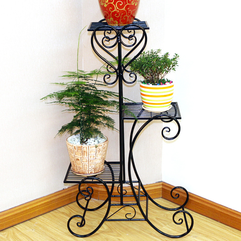 Wrought Iron Furniture Indoor Promotion Shop For