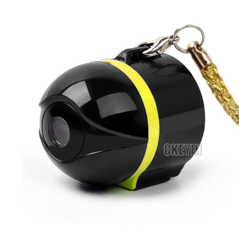 Ай мяч мини-baby уход монитор беспроводная ip камера wifi камеры cctv видео для iphone ios android телефон домашней безопасности sc001-p59