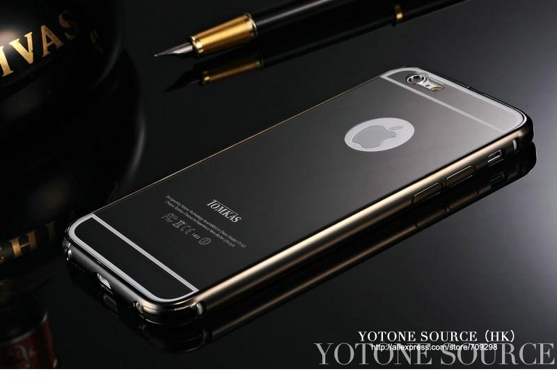 iPhone 6 case_05