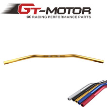 GT Motor – THE NEW HOT UNIVERSAL 22mm inch Diameter Tapered Handlebar  for honda yamaha kawasaki suzuki
