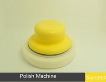wholesale wax machine