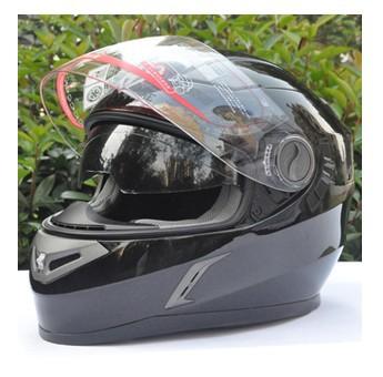 YOHE brand helmet 952 moto helmet cascos capacete motorcycle helmets cascos de moto With inner sun visor ECE approval S M L XL(China (Mainland))