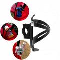 Baby stroller cup drink holder universal children s bicycle bottle rack Black stroller accessories for newborns