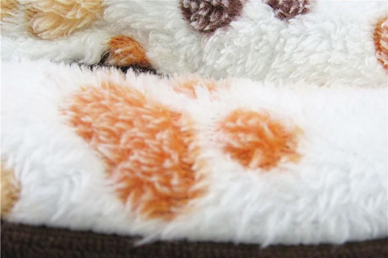 cushion800px-S1