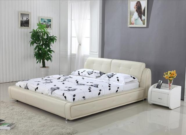 Chambre A Coucher King Size – Chaios.com