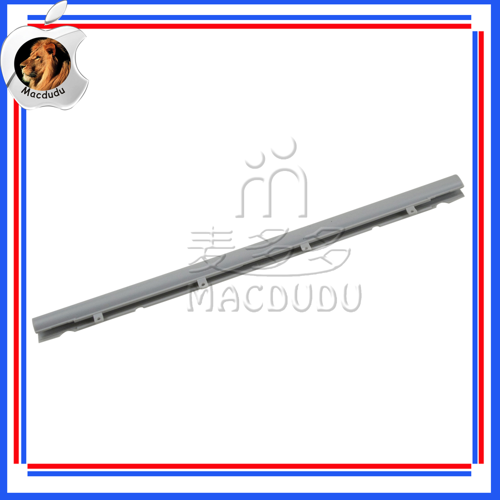 Brand New for 13 Macbook Air A1237 A1304 MB003 MB233 LCD Hinge Cover<br><br>Aliexpress