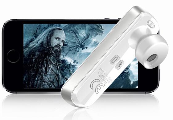consumer electronic wireless headphone bluetooth headphone