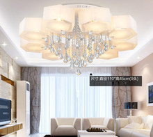 New Fashion Hot Sell Best Ceiling Lights Halogen Bulbs AC 220V Stainless Steel E27 Art Dec For Kitchen(China (Mainland))