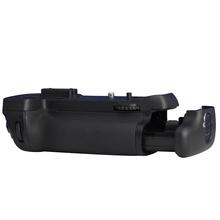 Pro Battery Grip Holder for d7100 replace MB-D15 as EN-EL15 camera