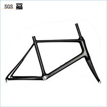 """20"""" carbon fiber road bike frame, carbon light OEM 451 carbon fiber road bicycle frame,950g super light bike frame(China (Mainland))"""