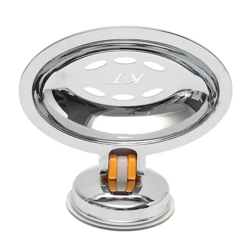 Achetez en gros ventouse porte savon en ligne des - Porte savon douche ventouse ...
