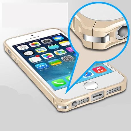 Чехол для для мобильных телефонов For iphone 5 5s 10piece/0,07 iphone 5 5s 4 4s for iphone iphone 5s for iphone 5s
