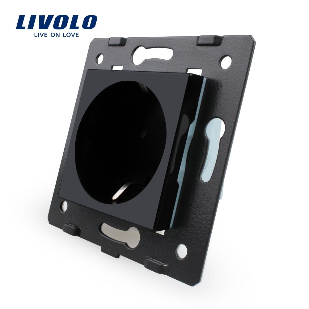 Потребительские товары Livolo ,