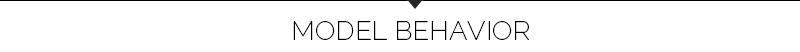 HEE GRAND/2019 богемное платье женское сексуальное летнее с глубоким v образным вырезом MODEL BEHAVIOR
