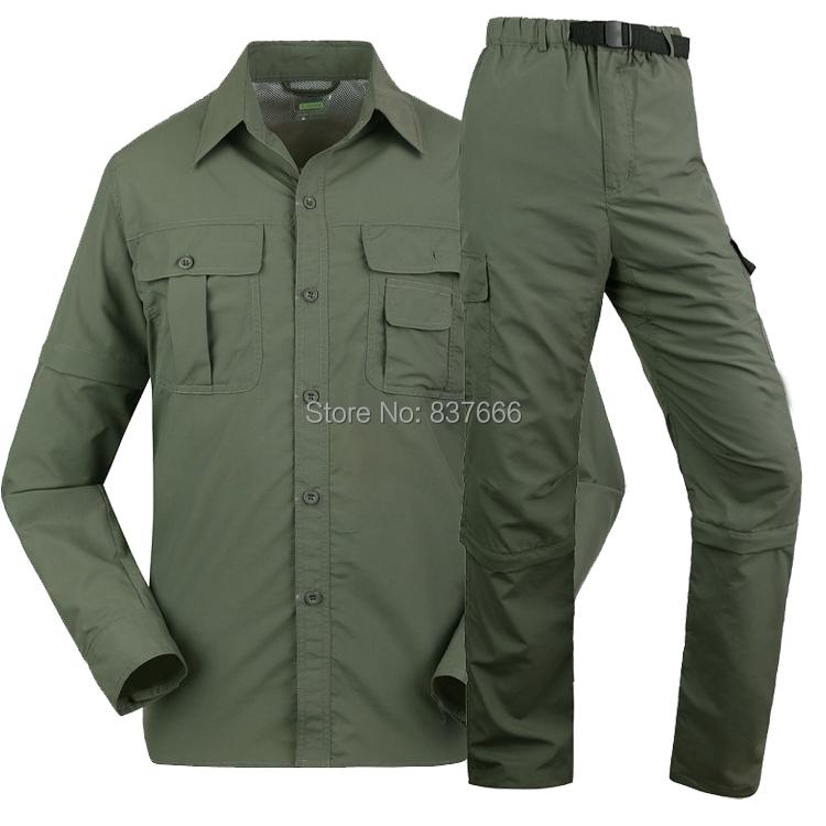 2015 Fashion Brand Mens Long Sleeve T shirt quick dry Sport Casual Men TShirt turn-down Contrast Color Undershirt men XXXL - jeek's store